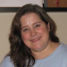 Andrea B. - Experienced Elementary and English Teacher