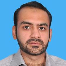 Mohsin A. - Cisco Instructor/Trainer(CCIE Certified)