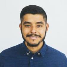 Jose G. - Fun bilingual tutor in Computer Science, programming, and mathematics
