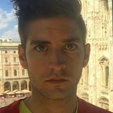 Erik Z. - Native Spanish Speaker Activates Language Learning