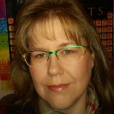 Sally M. - Versatile Tutor Helping Students Excel from Kindergarten to College