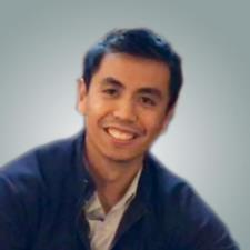 Enrique P. - Columbia/NYU Grad for finance, test prep, and Excel skills