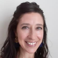 Tutor Experienced Teacher/Tutor Specializing in Reading/Writing