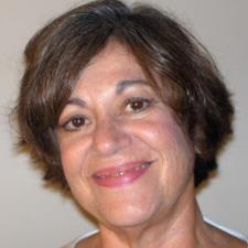 Tutor Patient and Knowledgeable Tutor Specializing in reading and writing