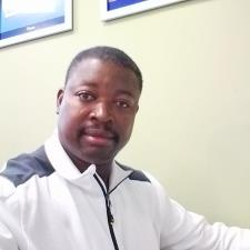 David O. - Accounting/Finance Professional