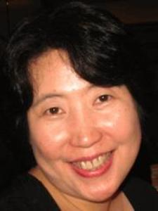 Katsuko S. - Japanese tutor for language, culture and business practices
