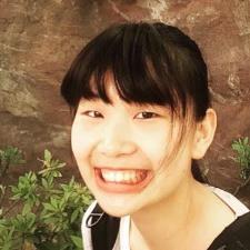 Mamiko W. - Japanese tutor in San Diego/Online