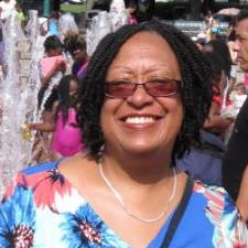 Edith S. - Edith S. Specializes in Autism, ADHD, Learning Disabilities