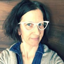 Sarah N. - Experienced Elementary Teacher and Tutor