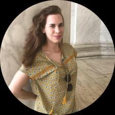 Samantha R.'s Photo