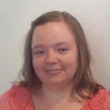 Cassandra P. - Caring and dedicated tutor