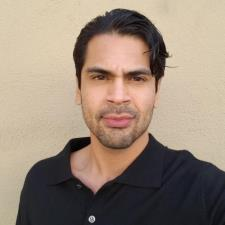 Milton C. - Industry-experienced Software Engineer and native Spanish speaker.