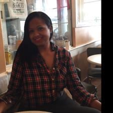 Biloxi, MS Tutoring Tutoring