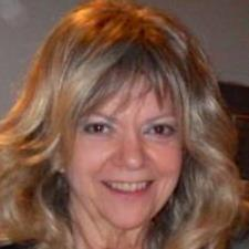 Judy W. - Dedicated, Inspirational, Engaging English, ESL, Business Tutor