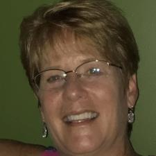 Cheryl A. - Certified Middle Grades Math Teacher with 10+ Years Experience