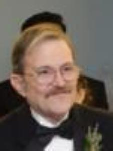 Jack S. -  Tutor