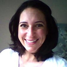 Daniela P. - Spanish and Italian Tutor/ NYS Certified 10 yrs.