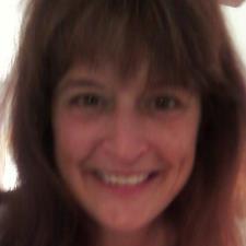 Lisa M. - Lisa M.  Experienced English Instructor and Tutor