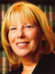 Cathryn E. - Cathryn E. Experienced Attorney for Tutoring in Law