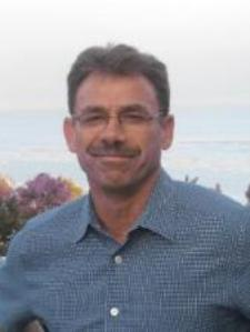 Tom W. - Tutor- Elementary Teacher/ HS Social Sudies and Writing Teacher