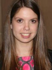 Stephanie H. - Mount Sinai Medical Student with years of tutoring experience