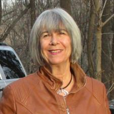 Valerie A.'s Photo