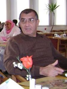 Hussein H. - Very Knowledgeable Elect. Eng., Physics and Math Tutor, PhD
