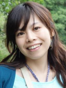 Eriko O. - MIT grad with years of experience