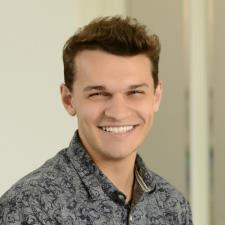 Luke B. - Experienced computer science graduate specializing in Java