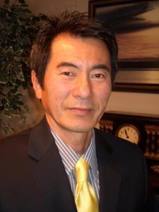 Yasunori T. - Master Japanese Language and Culture with a Pro