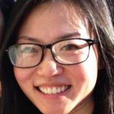Diana C. - Georgia Tech graduate student, scientist and math tutor