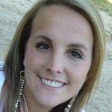 Danielle N. - Energetic, Fun, Effective Tutor