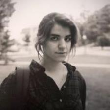 Emma C.'s Photo