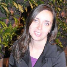 Estelle K. - I am an ESL teacher with 10 years of experience