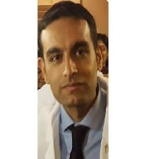 Raheel A. - Princeton grad available for math, science and english tutoring