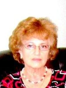 Rita P. - Rita. Russian and English as a Second Language. Literacy.