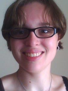 Elisabeth D. - Liberal Arts Tutor