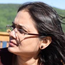 TULI H. - PhD  in  Chemistry,  Associate Professor , Specialized in  Organic