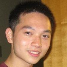 Steven L. - Previous BPS Math Teacher Available for Math Tutoring