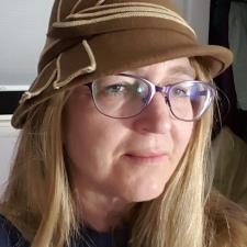 Kirsten M.'s Photo