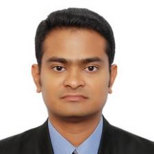 Shamitha R. - A Tutor for Mathematics and Statistics
