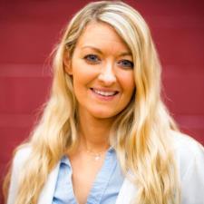 Stephanie G. - Expert Dietitian Nutrition Tutor