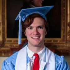 Geoffrey M. - Certified high school math teacher, SAT, ACT, LSAT, GRE prep