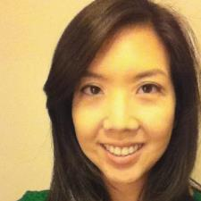 Tina C. - Duke Grad for ESL and Mandarin Chinese
