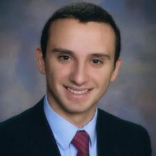 Matthew A. - Experienced STEM & SAT/ACT/GRE Tutor