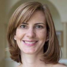 Kate K. - Dynamic and Experienced ESL & English Tutor