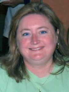 Cindy B. - Patient and Caring Tutor and Coach