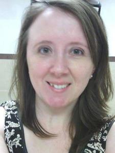 Amanda T. - Certified Kindergarten teacher with experience teaching ESL abroad