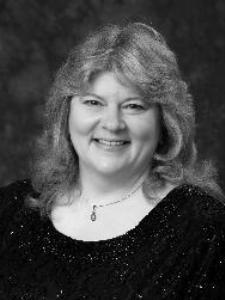 Anne B. - Music and English Tutor