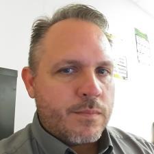 Joe R. - Experienced Spanish, English, and math tutor with master's degree